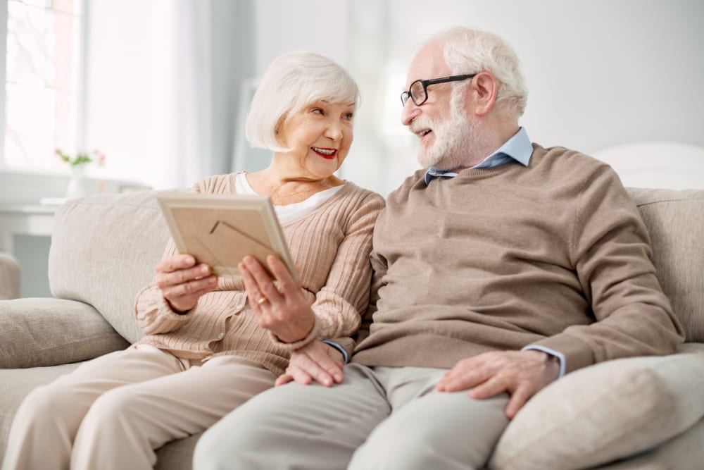 Seniors Dating Online Websites No Credit Card Required