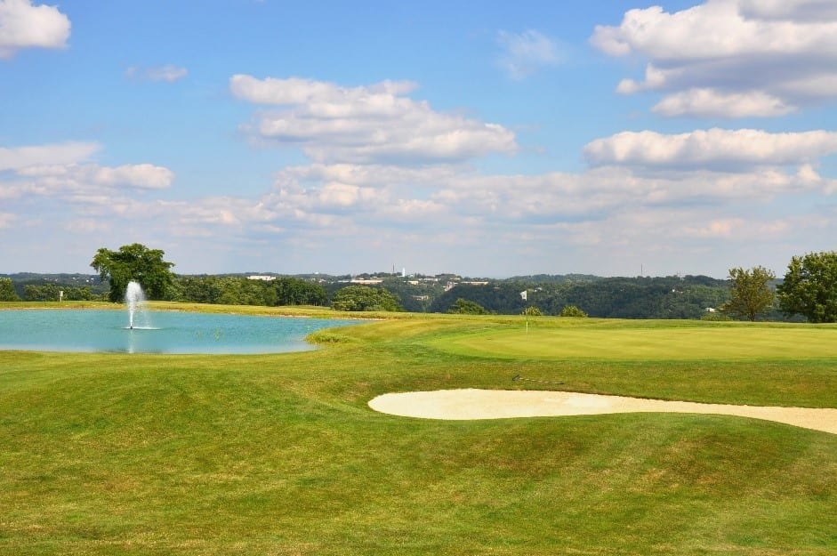 9+ Reasons Why Lancaster, PA is the Perfect Retirement Destination for Golfers